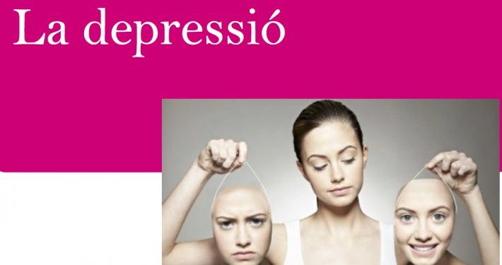 16 xerrada la depressio
