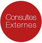 consultes-externes