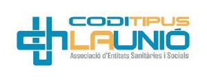 coditipus
