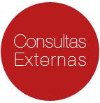 Consultas Externas