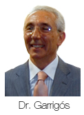 Dr. Garrigós