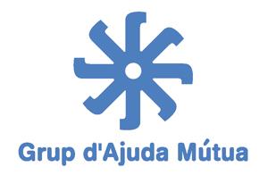 Grup d'Ajuda Mútua