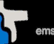 Logo_emsimision_Transp_