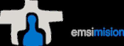 Emsimision