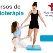 cursos fisioterapia amb professionals