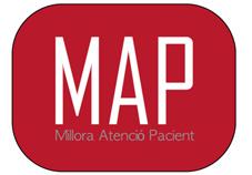 Projecte MAP