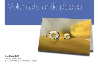 voluntats_anticipades_ok