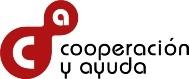logo_cooperacion_y_ayuda