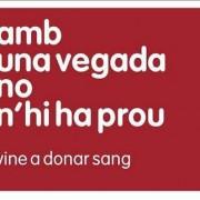 donarsang_2