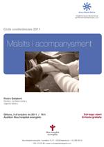 11_POSTER_octubre_malalts_acompa_s