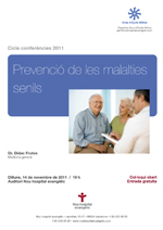 11_POSTER_novembre_malalties_senils_s
