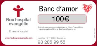 banc_damor