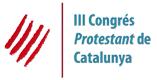 logo_congres_protest